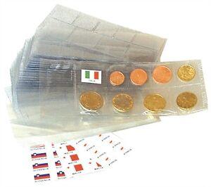 Blister-8-Pezzi-con-Estuche-para-Recoger-y-Tienda-Monedas-Deslizadores