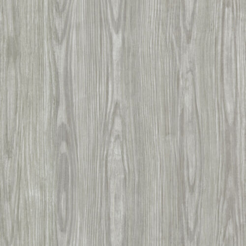Warner Studios by Brewster HZN43055 Horizon Tanice Grey Faux Wood Texture