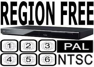freeplayer pour v5