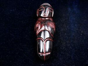Antiguo-Nefrita-Jade-Tallado-Hongshan-Culture-Escultura-Antiguo-Figura-12041908