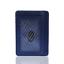 Mens-RFID-Protection-Leather-Wallet-Money-Clip-Credit-Card-Holder-Bag-Pocket thumbnail 15