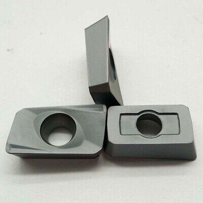 N123E2-0200-0002-CM 1125 Threading Carbide Inserts Cutting tool For Lathe CNC10P