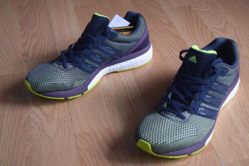 Course B33747 De 5 Adidas Boston Tsf Adizero Boost 36 Chaussures 37 Marathon Compétition FWzaq