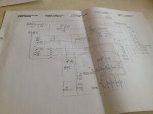 Schema Di Cablaggio : Yamaha xt r xt w xt xt r schema di