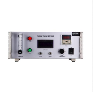 New-7G-H-Ozone-Therapy-Machine-Medical-Lab-Ozone-Generator-Ozone-Maker-na