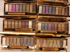 Beauty-9Colors-Shimmer-Eyeshadow-Eye-Shadow-Palette-amp-Makeup-Cosmetic-Brush-Set