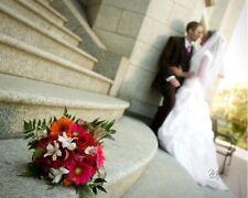 WEDDING PHOTOGRAPHY DIGITAL SUCCESS KIT