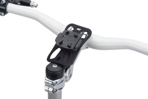 Para teasi one 2//3 pro fix bike bicicleta Haicom soporte de juez//hr