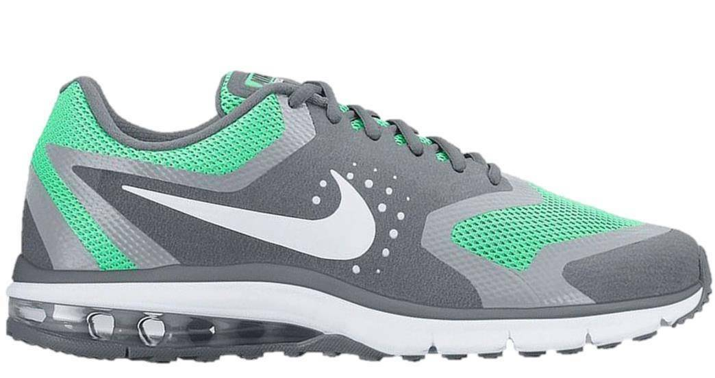 NEW Nike Air Max PREMIERE RUN Price reduction Comfortable and good-looking