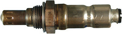NGK 24397 OE Type Oxygen Sensor