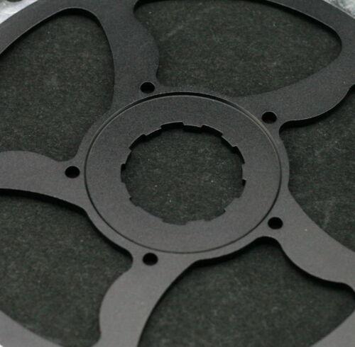 J/&L 40T//42T Cassette//Cog for Sram X01,XX1,Shimano XT//XTR-Ratio Expander Sprocket