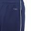 Adidas-Core-18-Mens-Training-Pants-Track-Bottoms-Trouser-Football-Tracksuit thumbnail 6