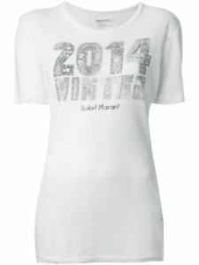 l T Bridget Marant shirt Isabel HzwnTvOxx