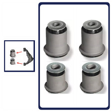 FRONT LOWER CONTROL ARM BUSHING FOR TOYOTA SEQUOIA, TUNDRA PAIR NEW GOOD PRODUCE
