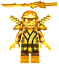 Lego-Ninjago-Minifiguren-Sets-Zane-Cole-Nya-Kai-Jay-GOLDEN-DRAGON-LLOYD-Minifigs Indexbild 20
