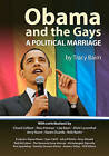 Obama and the Gays: A Political Marriage by Tracy Baim (Paperback / softback, 2010)