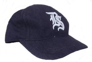 5d8381f4cd5 ralph lauren polo denim   supply mens logo baseball cap black white ...