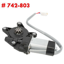 Front Or Rear Window Lift Motor For Subaru Impreza 2002 2007 Forester 1998 2008