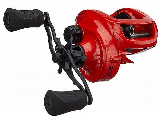 13 Fishing Concept Z3 7.3 1 Gear Ratio Right Hand Reel