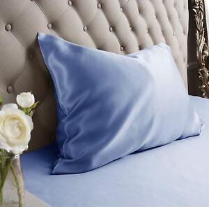 Jasmine-Silk-Pue-Silk-Pillow-case-Blue
