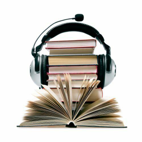 audiobookexchange