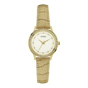 Watch-Woman-Guess-W0648L3-1-3-16in