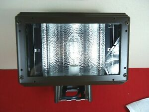 Details About Lsi Greenlee Lighting Wws Outdoor Light Nos