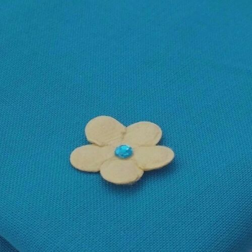 100/% Cotton Fabric Plain Solid Colours Sheeting Material Per Metre