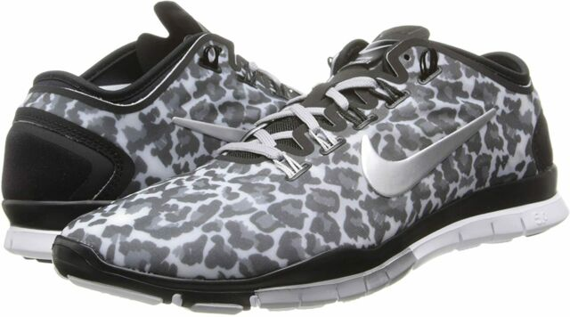 nike cheetah sneakers Limit discounts
