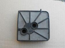 Zündchip passend für Stihl 042 048 AV ignition coil