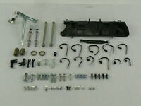 Chassis/engine Motor Hardware Kit 12 13 14 Gsxr1000 Gsxr 1000 Nuts/bolts