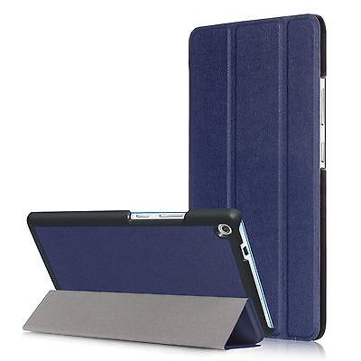 Onestà Borsa Per Lenovo Tab3 7 Plus 7,0 Pollici Accessori Staffa Supporto Guscio Tab 3- Ulteriori Sorprese