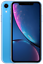 thumbnail 4 - Apple iPhone XR | AT&T - T-Mobile - Verizon Unlocked | All Colors & Storage