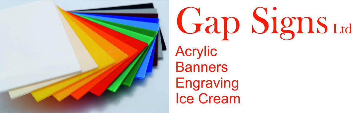 gapsigns99