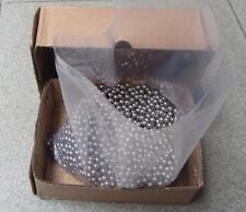 400 332 Inch G25 Precision Chromium Chrome Steel Bearing Balls Aisi 52100