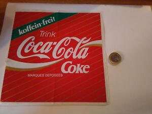 grande Cokes comnudo adolescente ragazza porno