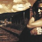 Spiritual Fruit by Maya Papaya (CD, Feb-2003, Papaya Records)