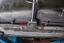 thumbnail 8 - CXRacing T56 Transmission Mount For 90-98 Miata MX-5 NA LS1 LSx Swap