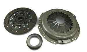 CLUTCH-KIT-TRIUMPH-TR4A-TO-TR5-AND-TR6-BORG-amp-BECK