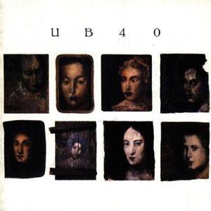 UB40-UB40-CD