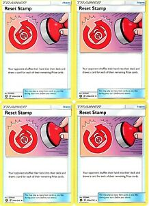 Pokemon-Trainer-Toolkit-Card-Set-Reset-Stamp-Unified-Minds-206a-236-x4