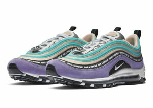 sale retailer e09a7 ebbe5 Image is loading Nike-Air-Max-97-Have-A-Nike-Day-