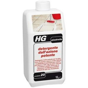 8711577110031-HG-detergente-dall-039-azione-potente