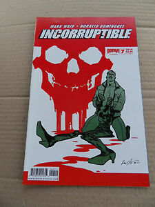 Incorruptible-7-Boom-2010-VF