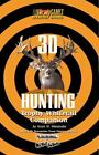 3D Hunting : Trophy Whitetail Official Strategy Guide by Scott Watabe (1998, Paperback)