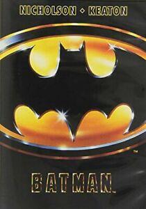 Batman-The-Motion-Picture-Anthology-1989-1997-DVD-2005-Region-2