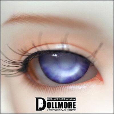 1/4 BJD doll MSD Acrylic eyes 16mm Dollmore Eyes (N02)
