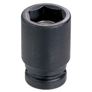 Grey-Pneumatic-913mg-0-6cm-Lecteur-x-13mm-magnetique-Standard-prise