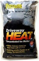 Scotwood Industries Inc. No. 20b - Heat Pres 20lb Driveway Heat (797496860217)