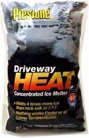 Scotwood Industries Inc. No. 20b - Heat Pres 20lb Driveway Heat (797496860217) Garden
